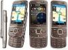 original Mobile Phone (6710N)