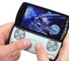 original  and unlocked  Xperia PLAY ZLI mobile phone /cell phone