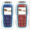 original cheap cell phones 3220 unlocked cheap GSM mobile phones