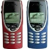 original cheap cell phones 8210 ,unlocked 8210 mobile phones