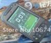 original d9000 windows cell phone