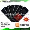 original low end China mobile phone