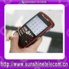 original unlock mobile phone curv 8310c