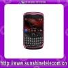 original unlock rim phone 9300c curv