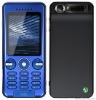 original & unlocked S302 mobile phone