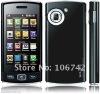 original unlocked gm360 korean cell phone