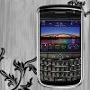 original unlocked mobile phones 9630
