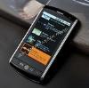 oringinal  3.3 inch dual camera wifi TV JAVA  gps bluetooth dual card dual standby quadband unlocked phone