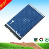 phone battery 8300 for blackberry curve mobile phone battery