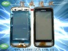 phone touch screen lcd for C6-01