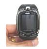 phone watch M810