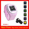 phone watch with bluetooth function and best offer