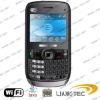 phone wifi dual sim E99