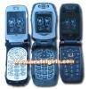 phones for nextel i880 i580 i860