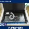 pon 1x32 optical splitter