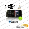 popular mobile WIFI phone C6000