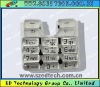 professional Mobile Phone accessories keypad for Sony Ericsson k500