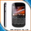 promotional mobile phone