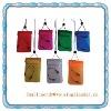 pvc eva tpu arm bag for mobile phone