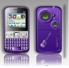 q5 two camera mobile phone