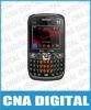 q7 three sim card four band tv mobile phone