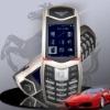 quad band mobile phone,Batman mobile phone H1