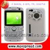 quad band mobile phone E19