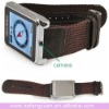quad band watch gsm cell phone S9120