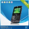 qwerty keyboard mobile Q8