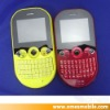 qwerty phone M688