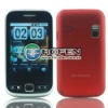 rofen Flying F603 Android smart phone, TV free, dual sim standby, Built-in GPS, WIFI