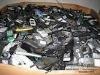 scrap mobile phone