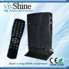 sd satellite television providers DVBS-B9-220V