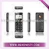 senior GSM Easy Mobile Phone V99