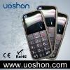 senior gsm mobile Cellphone