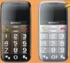 senior mobile phone quadband mobile phone china mobile phone YT-50+