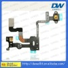 sensor flex cable for iphone 4S