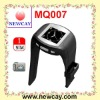shenzhen hot sell wrist phone