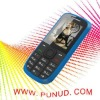 simple China mobile phone