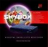 skybox s11,openbox s11