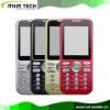 slim TV mobile phone
