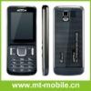 slim mobile phone