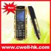 small mobile telephones PS-M008