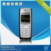 smart 1110i  mobile