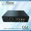 smart Internet Android google tv box HDP-A9