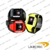 smart Olympic cell phone watch F3