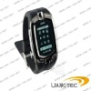 smart and cheap watch phone M810