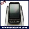 "smart dual sim 3.2"" mobie phone G8 windows 6.5"