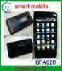 smart mobie phone