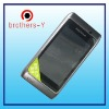 smart mobile phone T701